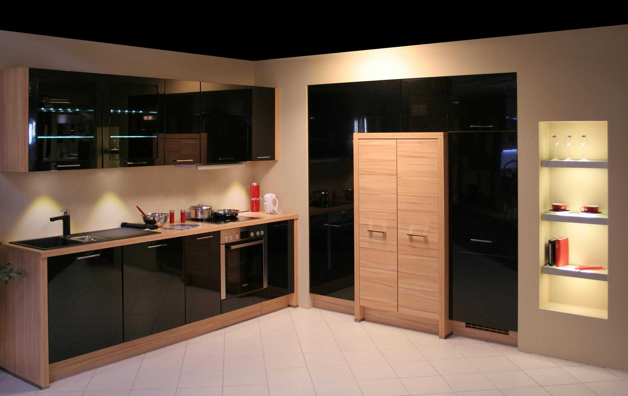 Hamilton Kitchen Renovations - Kitchen Design 2